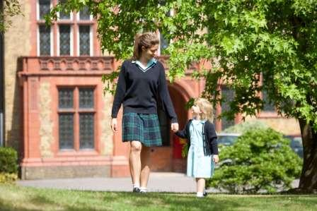 St-Margarets-senior-and-prep-girl